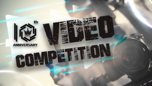 GALAX HOF Video Competition (1)