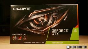 GIGABYTE GTX 1660 SUPER Gaming OC 6G (1)
