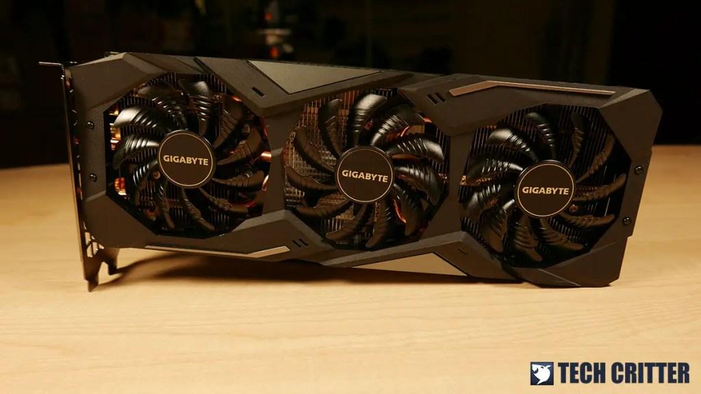 GIGABYTE GTX 1660 SUPER Gaming OC 6G (4)