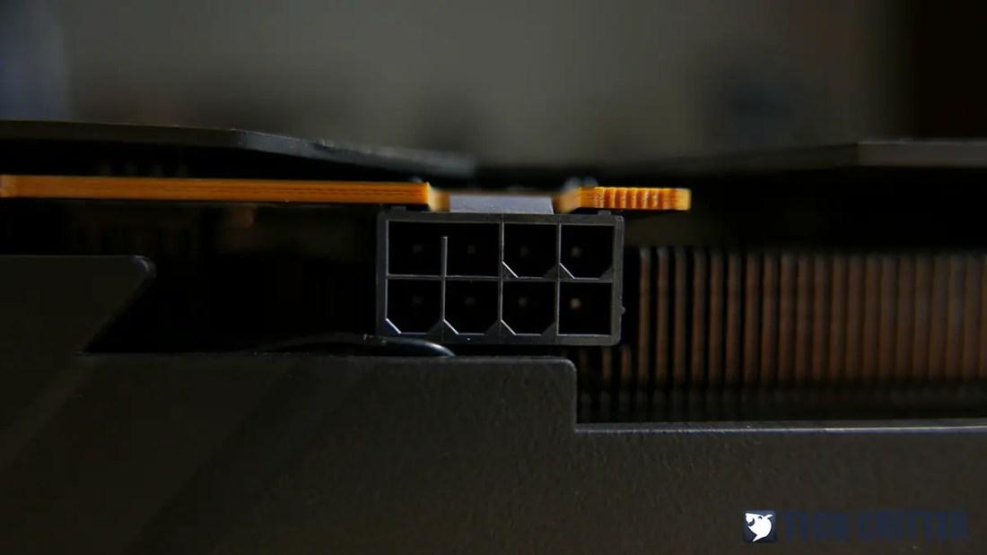 Gigabyte Radeon RX 5500 XT Gaming OC 8G (8)