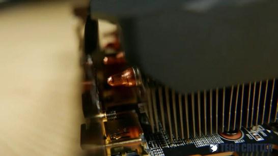 Gigabyte Radeon RX 5700 XT (10)