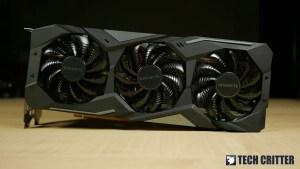Gigabyte Radeon RX 5700 XT (3)