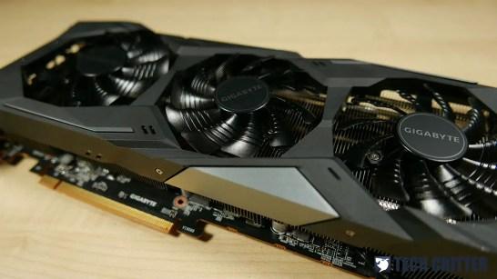 Gigabyte Radeon RX 5700 XT (4)