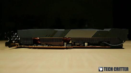 Gigabyte Radeon RX 5700 XT (6)
