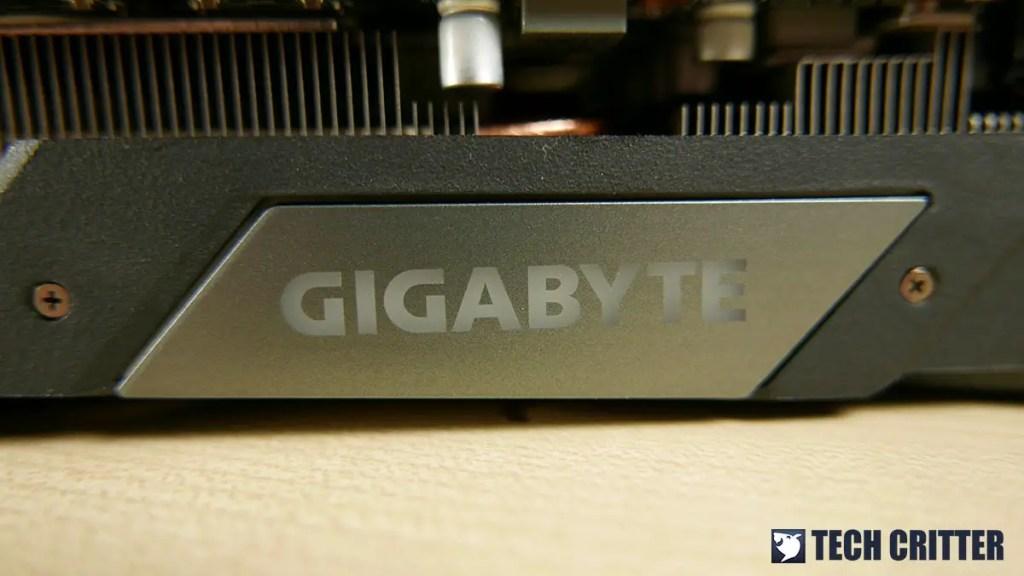 Gigabyte Radeon RX 5700 XT (8)