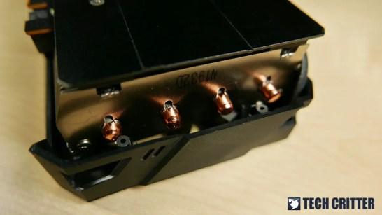 Gigabyte Radeon RX 5700 XT (9)