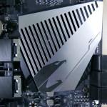 Gigabyte X570 AORUS Master (22)