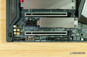 Gigabyte Z390 AORUS Master (41)