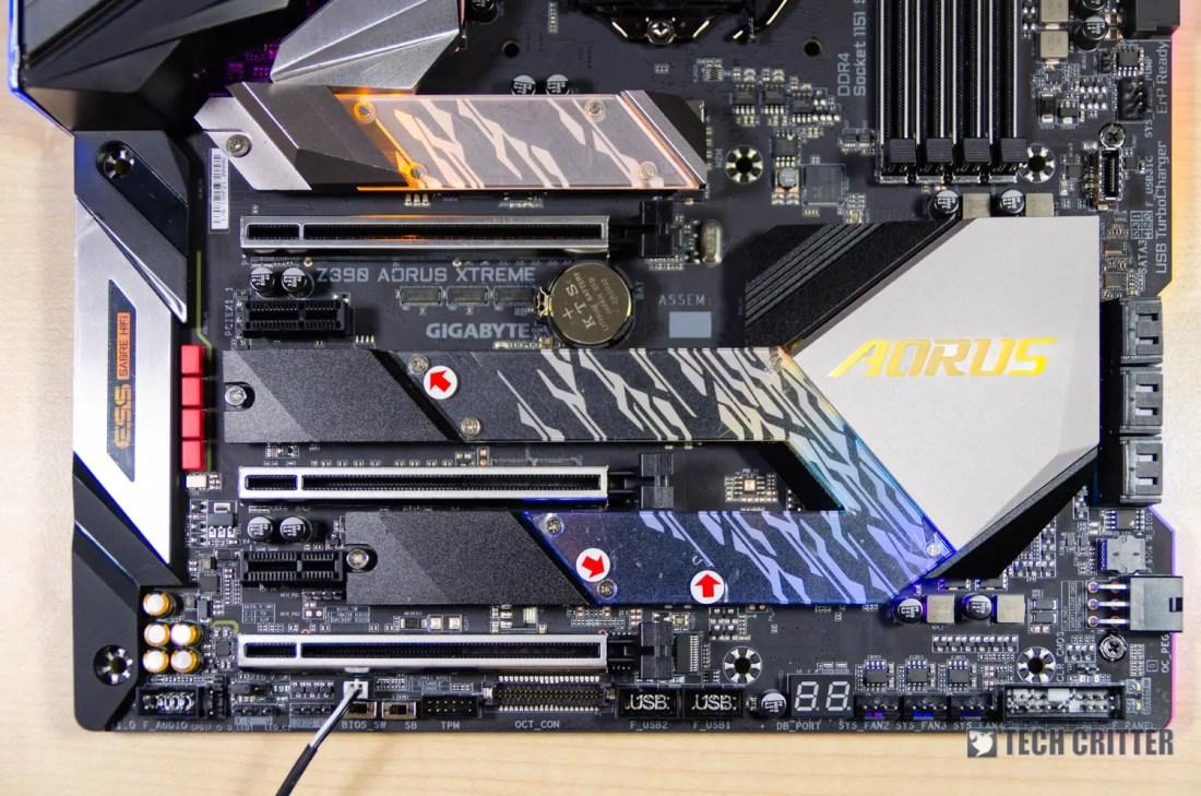 Gigabyte Z390 Aorus Xtreme preview (10)