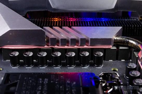 Gigabyte Z390 Aorus Xtreme preview (4)