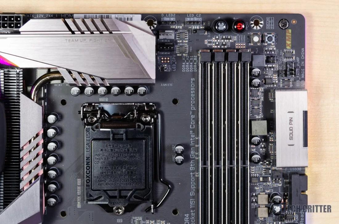 Gigabyte Z390 Aorus Xtreme preview (6)