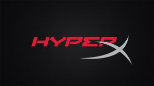 HyperX eSports Malaysia Tech Critter Featured