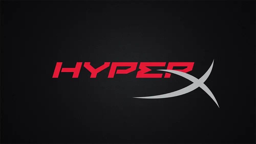 HyperX eSports Kuala Lumpur Major Malaysia Tech Critter Featured
