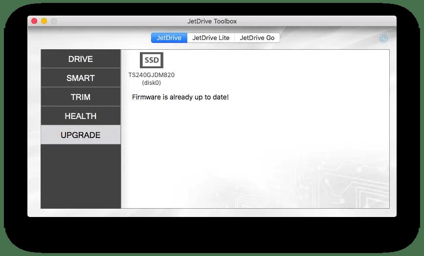[Image: JetDrive-Toolbox-Transcend-JetDrive-820-...;amp;ssl=1]