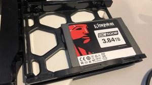 Kingston DC500R SSD(1)