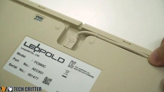 Leopold FC980C (11)