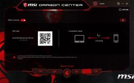 MSI Dragon Center - 05