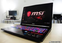 MSI GE63VR 7RE Raider (20)