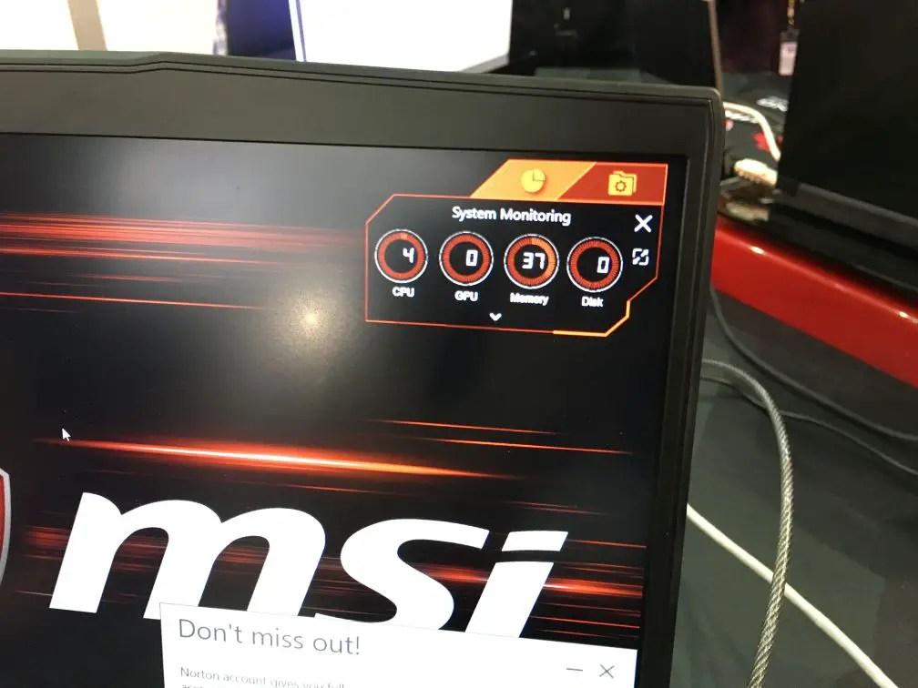 MSI GF Series GF63 (5)_compressed