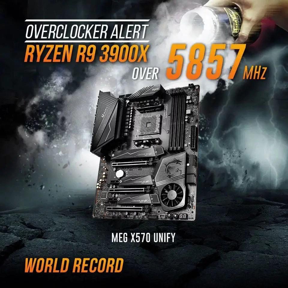 MSI MEG X570 UNIFY (7)