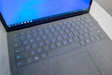 Microsoft Surface Family - 04