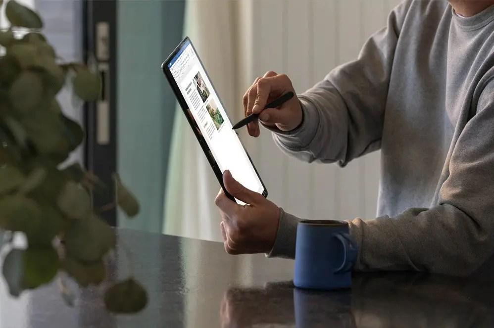 Microsoft Surface Pro X (2)