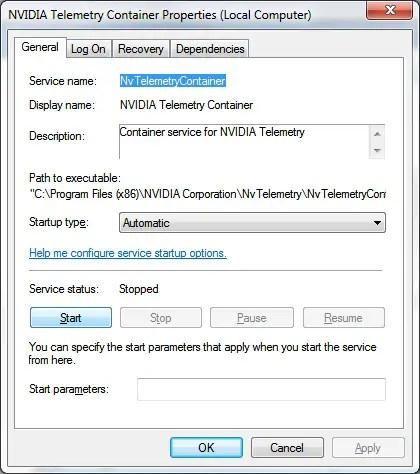 https://i2.wp.com/www.tech-critter.com/wp-content/uploads/NVIDIA-GeForce-Experience-Error-Services-4.jpg?resize=420%2C474&ssl=1