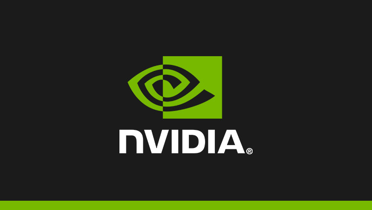 NVIDIA GeForce Game Ready Driver 418.81