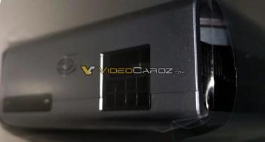 NVIDIA GeForce RTX 2060 (2)