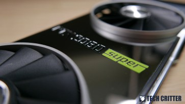 NVIDIA GeForce RTX 2080 Super Founders Edition (5)