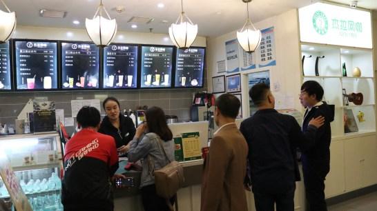 NVIDIA iCafe 2019 Zhengzhou Jiela (1)