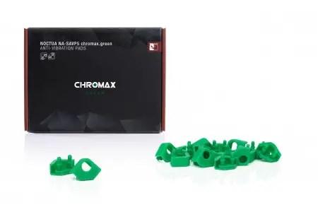 Noctua Chromax Fans Lineup (8)