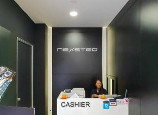Notebook Pro & NEXSTGO Opens Official Store For VAIO & AVITA