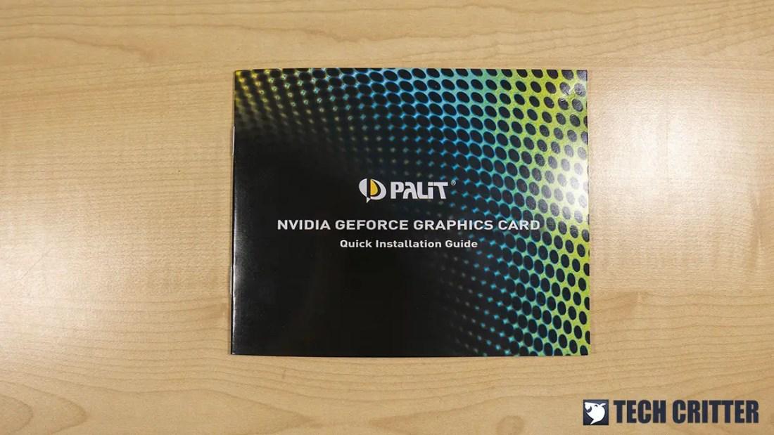 Palit GTX 1650 SUPER StormX OC_10