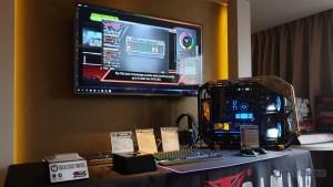 Patriot Viper Computex 2019