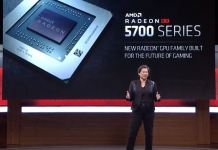Radeon RX 5000 Series RX 5700 XT (1)