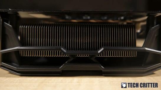 SAPPHIRE PULSE RX 5600 XT_13