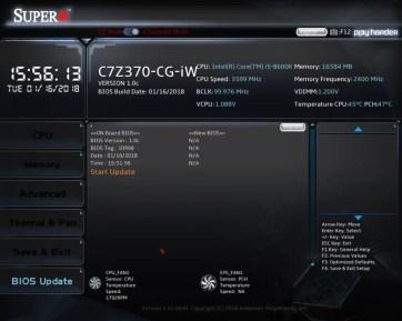 SuperO C7Z370-CG-IW UEFI BIOS (2)