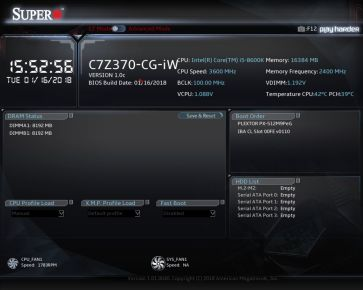 SuperO C7Z370-CG-IW UEFI BIOS (5)