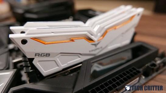 Teamgroup Nighthawk DDR4 RGB (14)