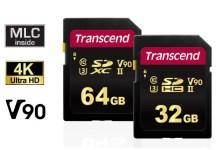 Transcend 700S (1)