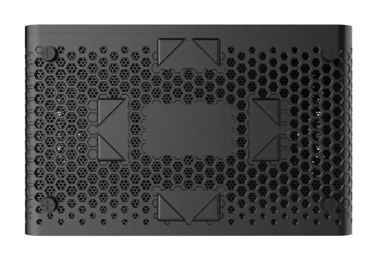 ZBOX-CI660NANO-PLUS-image10
