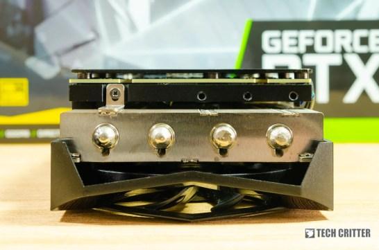 ZOTAC RTX 2080 Ti AMP Edition (26)