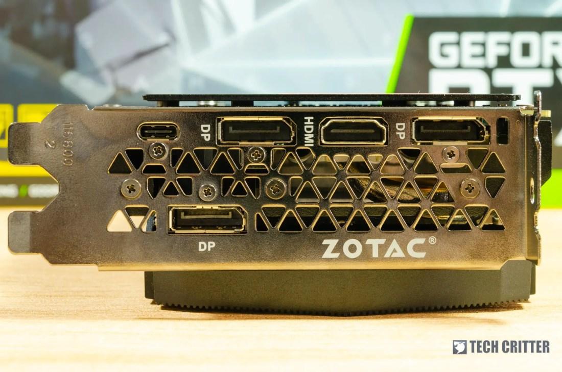 ZOTAC RTX 2080 Ti AMP Edition (27)