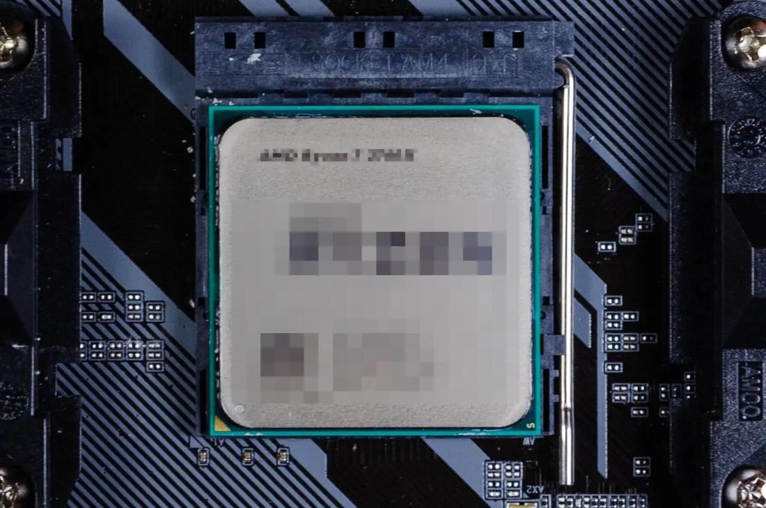 amd ryzen pro athlon pro featured
