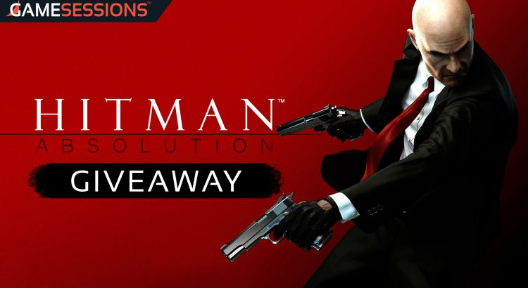 hitman absolution free featured