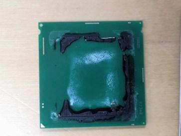 intel i7-8700K 8th gen fake counterfeit CPU (5)