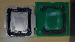 intel i7-8700K 8th gen fake CPU Featured