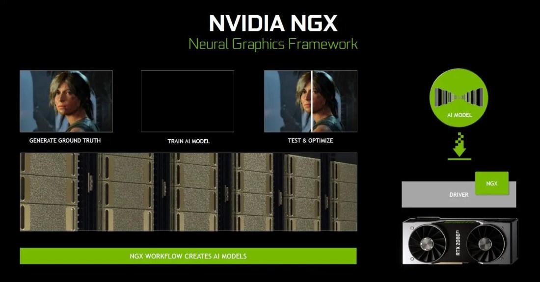 nvidia geforce rtx 2080 turing (4)
