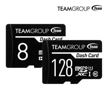 teamgroup dash card dash cam memory card micro sdhc sdxc (1)